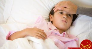 https://images.agoramedia.com/everydayhealth/gcms/calming-childrens-flu-symptoms-722x406.jpg?width=722