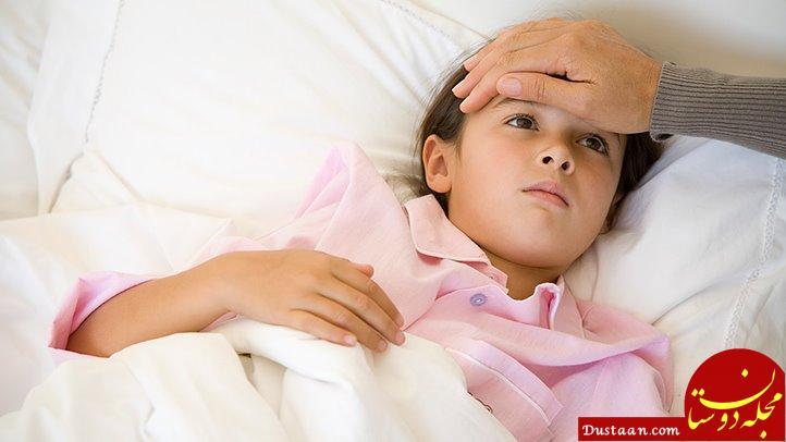 https://images.agoramedia.com/everydayhealth/gcms/calming-childrens-flu-symptoms-722x406.jpg?width=722