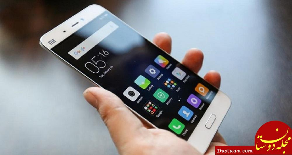 www.dustaan.com دلایل اصلی گران شدن موبایل در بازار چیست؟