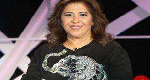 سورپرایز پیشگوی مشهور لبنانی برای همه! +عکس