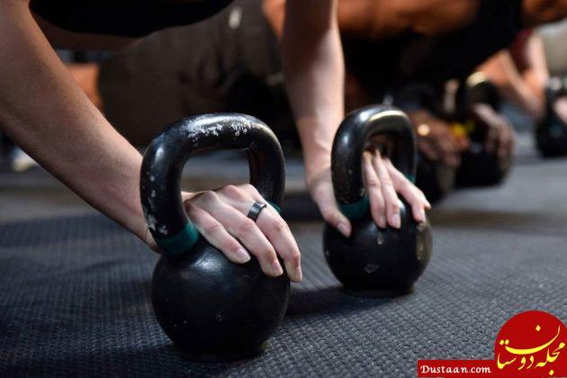 www.dustaan.com انگشتری که موجب لاغری و تناسب اندام شما می شود! +عکس
