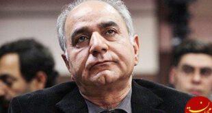 حمله تند کیهان به «پرویز پرستویی»