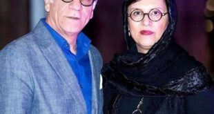 «مسعود رایگان» به سریال «پاهای بیقرار» پیوست