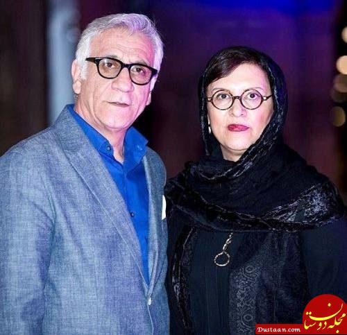 www.dustaan.com «مسعود رایگان» به جدیدترین سریال «منوچهر هادی» پیوست