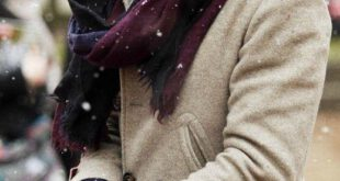 -درمان خانگی برای آنها که در زمستان بیش از حد احساس سرما میکنند۲-درمانهای خانگی برای افرادی که به سرمای زمستان حساسیت دارند۳- درمان حساسیت زمستانی و احساس سرمای شدید با این درمانهای خانگی۴- قابل توجه بانوان مبتلا به کم خونی؛ در زمستان مراقب سرما زدگی شدید باشید۵- گروههای پرخطر که در زمستان امکان دارد دچار سرما زدگی شوند