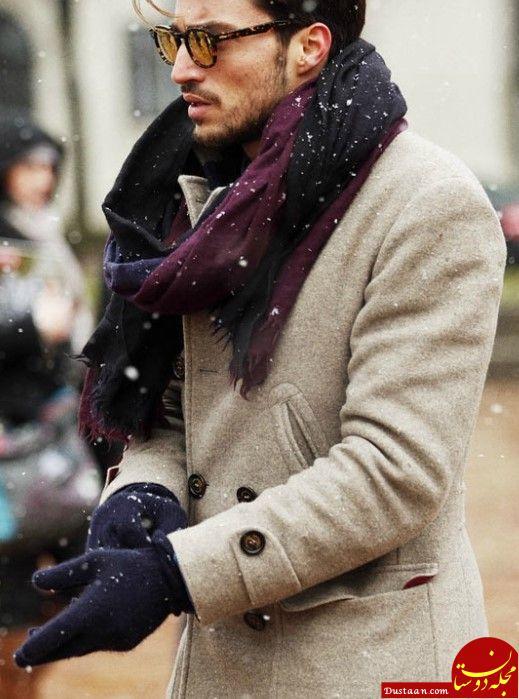 www.dustaan.com درمان حساسیت به سرما در خانه با روش های ساده!