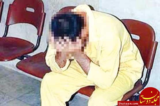 www.dustaan.com دام شیطانی راننده شیطان صفت برای زنان جوان +عکس
