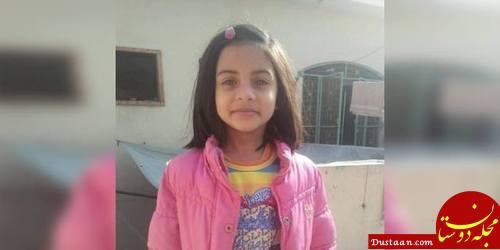 www.dustaan.com تجاوز جنسی و قتل 12 دختربچه بی گناه در  شهر کاسور +تصاویر