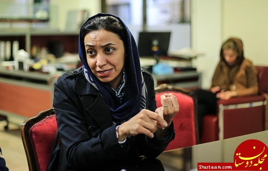 www.dustaan.com درد دل سوزناک خانواده های دریانوردان نفتکش ایرانی +عکس