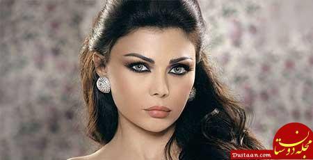 www.dustaan.com زیباترین زنان جهان در سال 2017 به انتخاب مردم +تصاویر