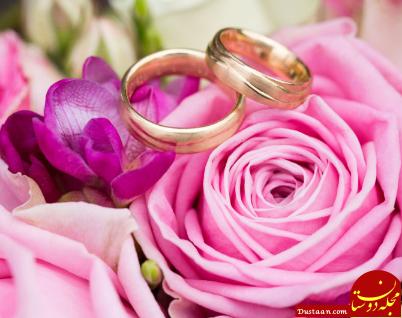 www.dustaan.com معضلی به نام پسران ازدواج گریز و دختران احساساتی