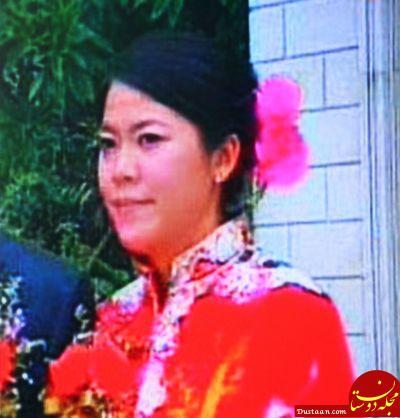 www.dustaan.com جوانترین زن میلیاردر چینی پولدارتر از قبل شد! +عکس
