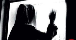 دختر 24 سالهای که تن به خواسته شرمآور داد!