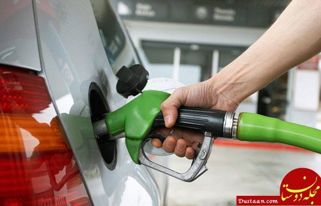www.dustaan.com ورشکستگان بنزینی!