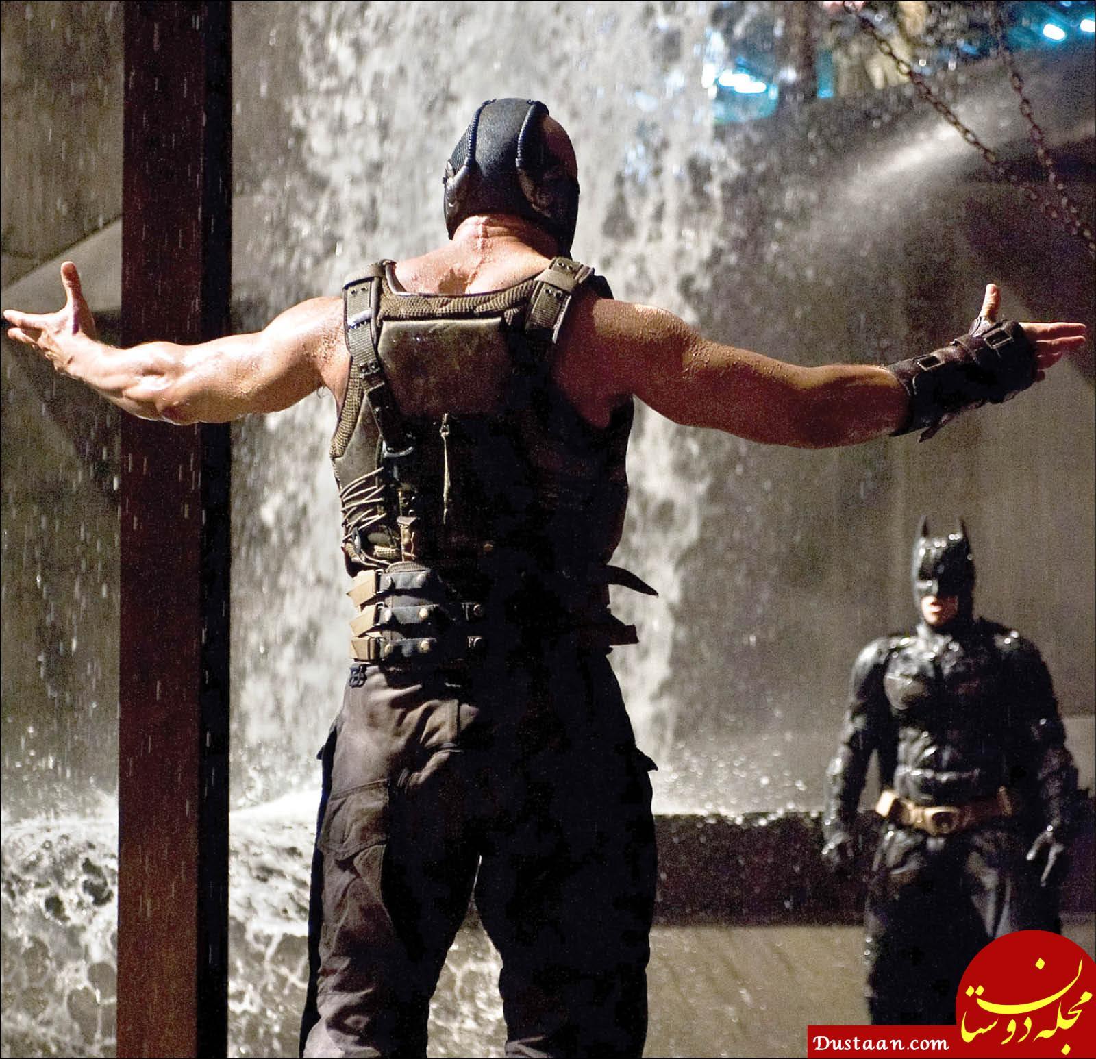 www.dustaan.com فیلم هایی که بدترین پایانهای تاریخ را داشته اند!