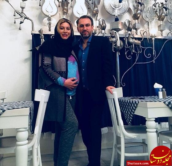 www.dustaan.com بازیگران ایرانی که به ملیت خود افتخار نمی کنند!