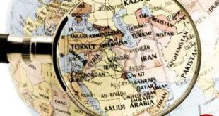 رکوردهای عجیب و شگفت انگیز ایران درگینس + تصاویر