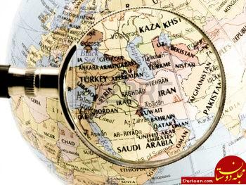 www.dustaan.com رکوردهای عجیب و شگفت انگیز ایران درگینس + تصاویر
