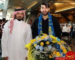 www.dustaan.com دروغ بزرگی که طارمی و طاهری به فیفا گفتند + عکس