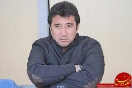 www.dustaan.com افشاگری خداداد عزیزی درباره ملاقات طارمی با هدایتی + عکس