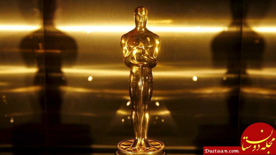 www.dustaan.com اسامی نامزدهای جوایز اسکار 2018 اعلام شدند