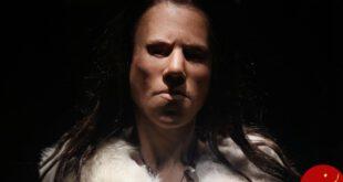 چهره بازسازیشده «سپیده» پس از هزاران سال + عکس
