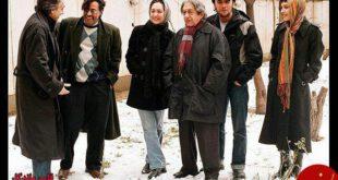 تصاویری جالب و دیدنی از بازیگران ایرانی در اینستاگرام «623»