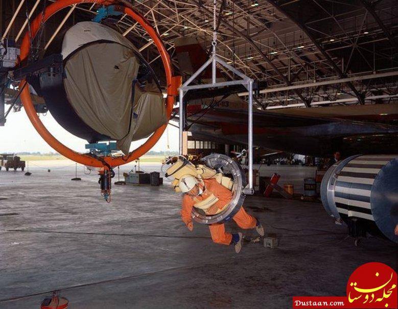 www.dustaan.com کفش پرنده ای که کسی را به مقصد نرساند! +تصاویر
