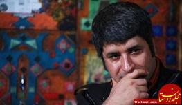 گیر دادن نیروی انتظامی به کارگردان معروف و همسرش + عکس