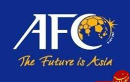 AFC: بازی های ایران با تیم های عربستانی و اماراتی در کشور ثالث
