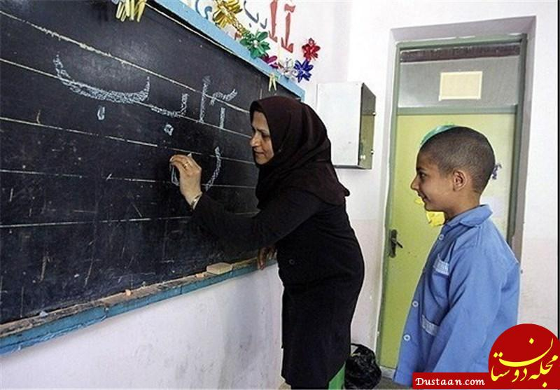 www.dustaan.com آخرین وضعیت واریز مطالبات فرهنگیان