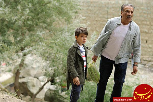www.dustaan.com داستان و بازیگران سریال «آنام» + ساعت پخش از تلویزیون /تصاویر پشت صحنه