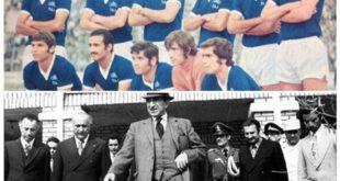زمانی که استقلال تهران دومین باشگاه ثروتمند جهان بود! +تصاویر
