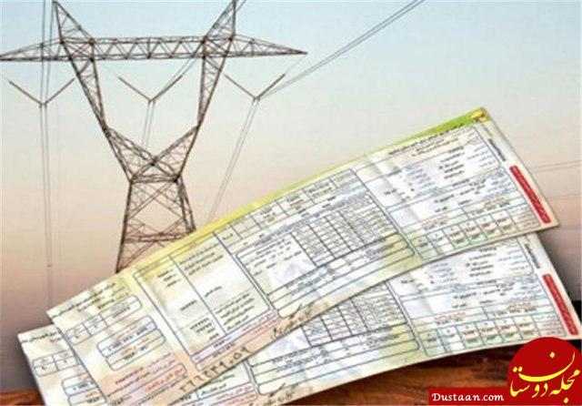 برق در مناطق گرمسیر کشور ارزان می شود