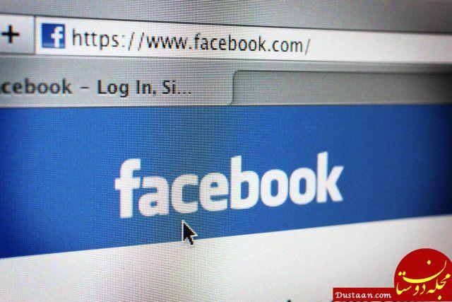 درآمد 13 میلیارد دلاری فیسبوک در عرض 3 ماه!