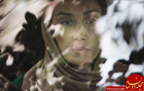 www.dustaan.com فروش 680 میلیونی«بدون تاریخ، بدون امضا» در دو روز! +عکس