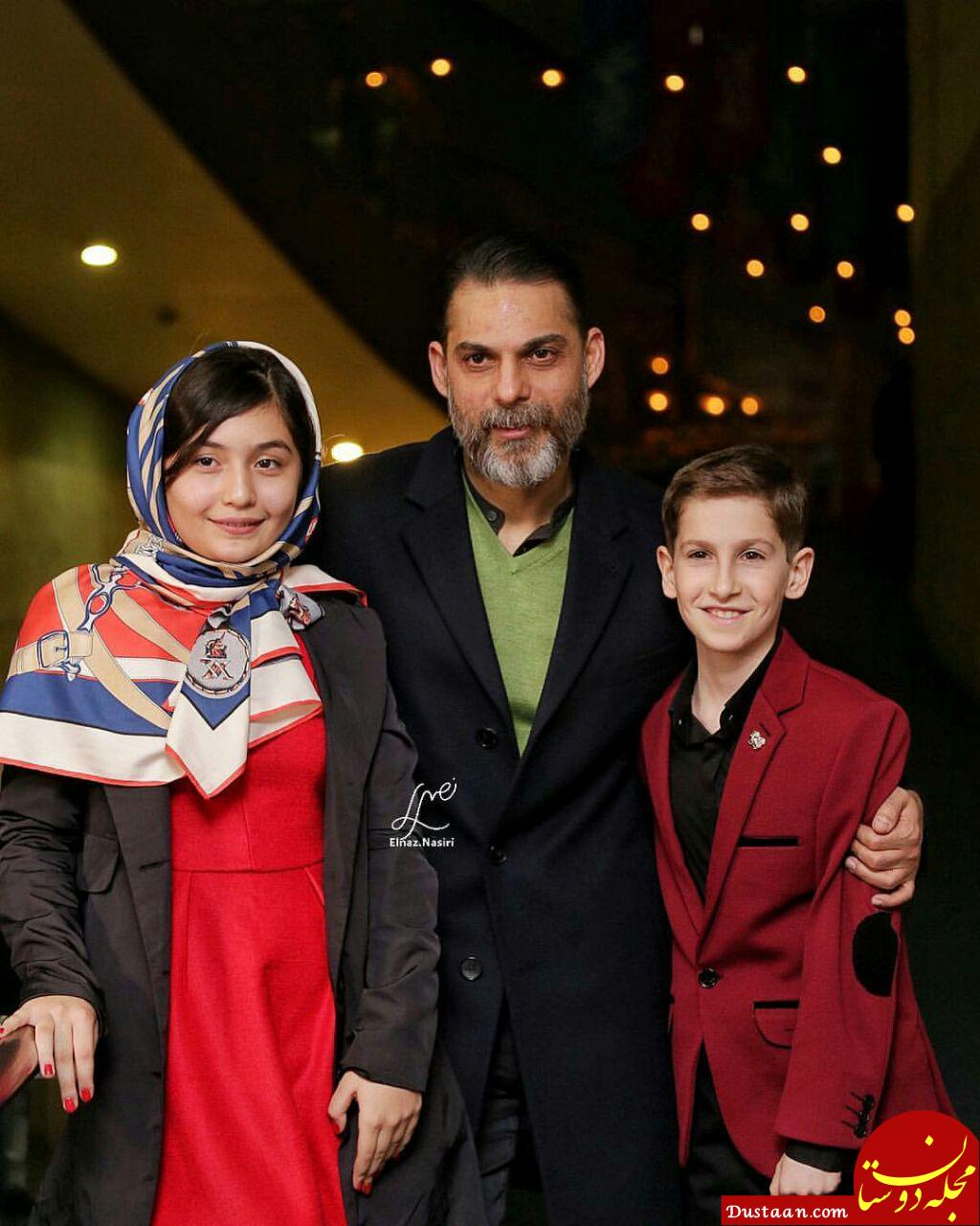 جشنواره فیلم فجر عکس