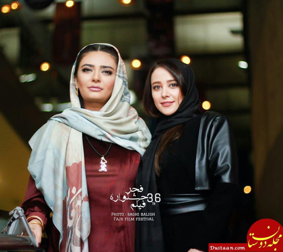 جشنواره فجر روز چهارم