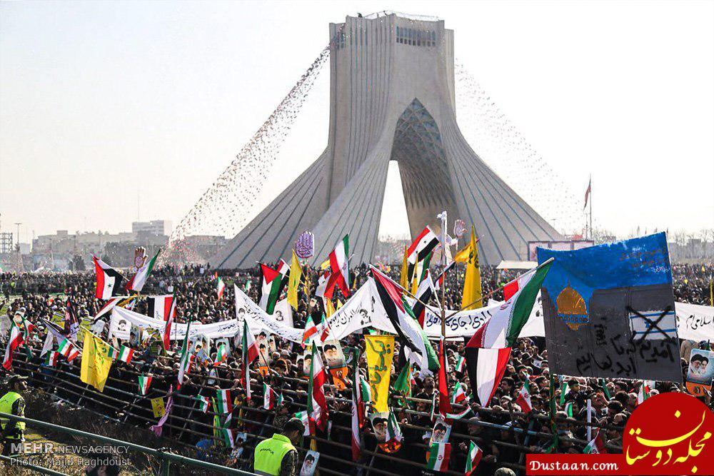 www.dustaan.com بازتاب فجر ۳۹ در رسانه های جهان