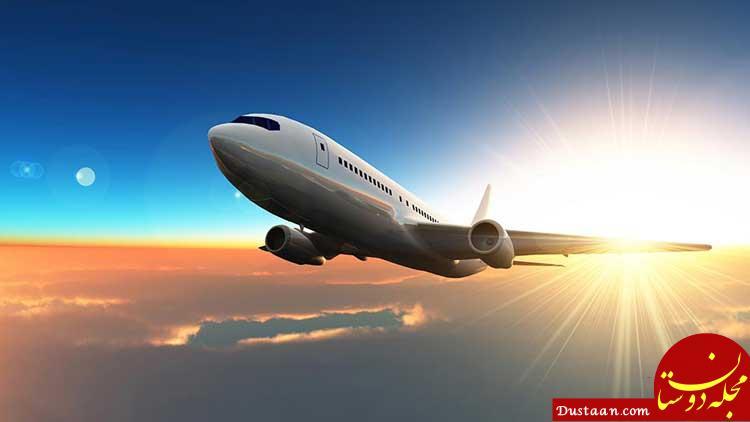 www.dustaan.com هشدار مجلس به مسئولان حملونقل هوایی: عذرخواهی کنید و استعفا بدهید