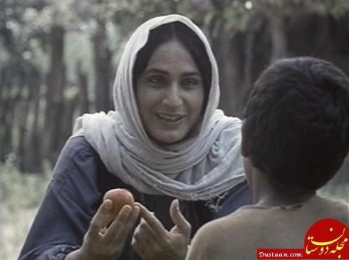 بیوگرافی و عکس های دیدنی سوسن تسلیمی همسر سابق داریوش فرهنگ