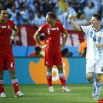 روزنامه آرژانتینی : تیم ملی فوتبال ایران فراتر از آسیاست
