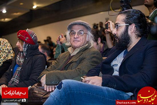 www.dustaan.com تصاویری جالب و دیدنی از بازیگران ایرانی در اینستاگرام «633»