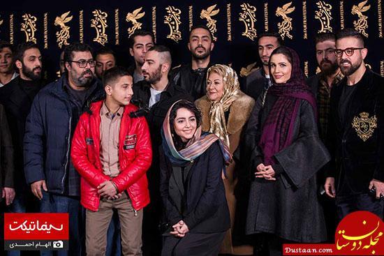 www.dustaan.com تصاویری جالب و دیدنی از بازیگران ایرانی در اینستاگرام «634»