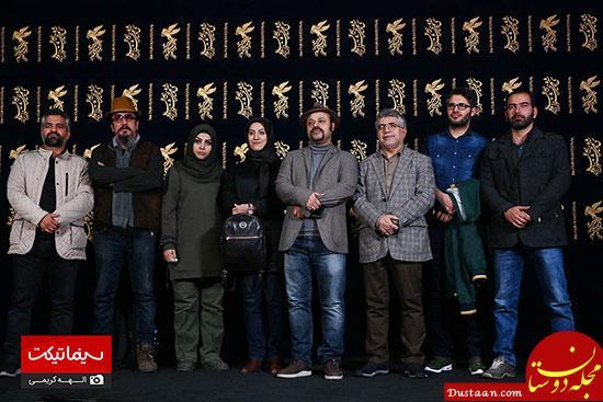 www.dustaan.com تصاویری جالب و دیدنی از بازیگران ایرانی در اینستاگرام «636»