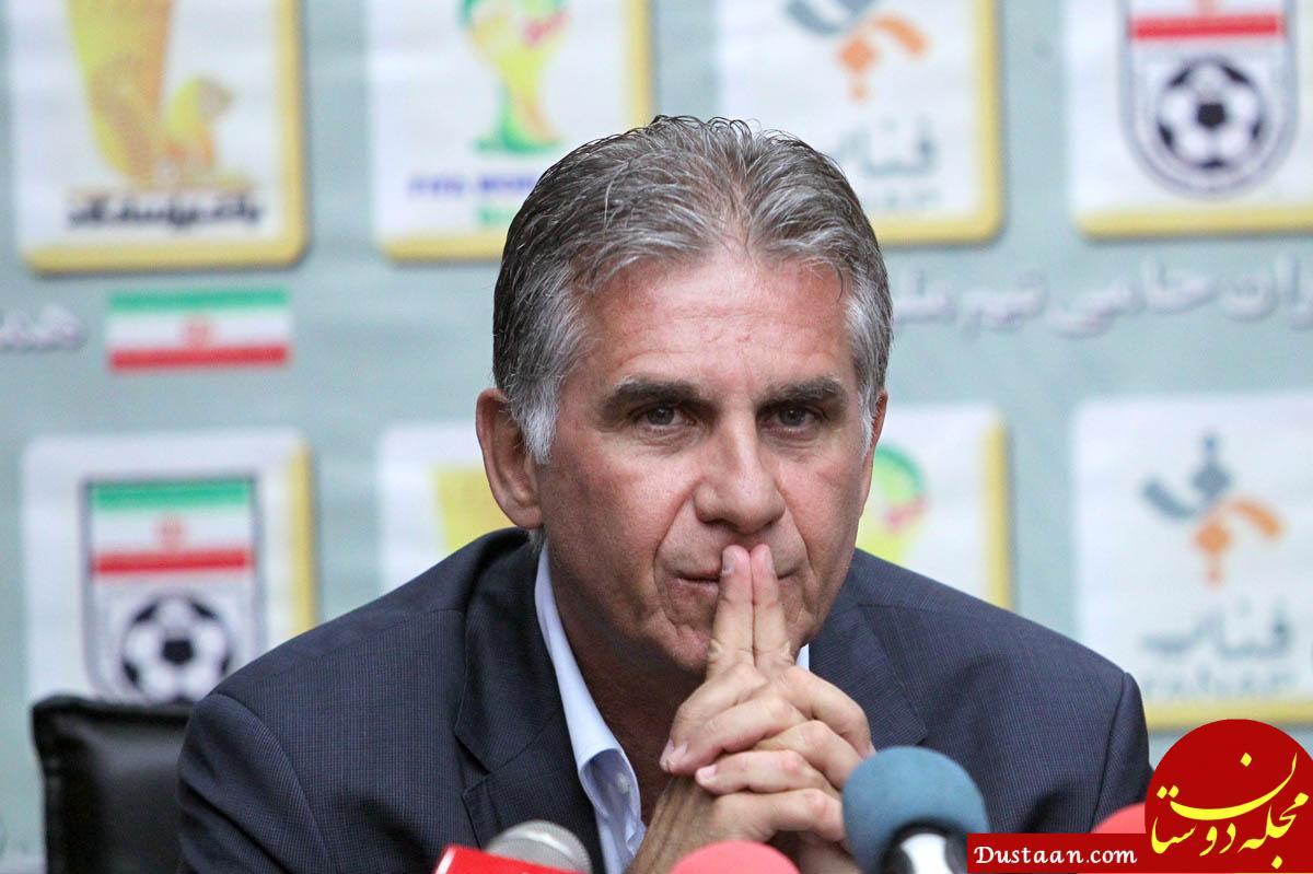 www.dustaan.com شانس کی روش برای ثبت رکوردی جدید در جام جهانی روسیه