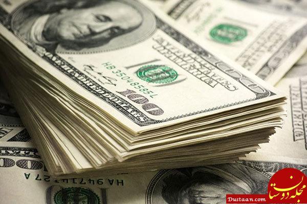 www.dustaan.com رکورد جدید ۴۹۳۰ تومانی قیمت دلار در فردوسی!
