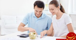 https://cfpcfp.com/wp-content/uploads/2016/06/financial_planning_with_wife-810x454.jpg