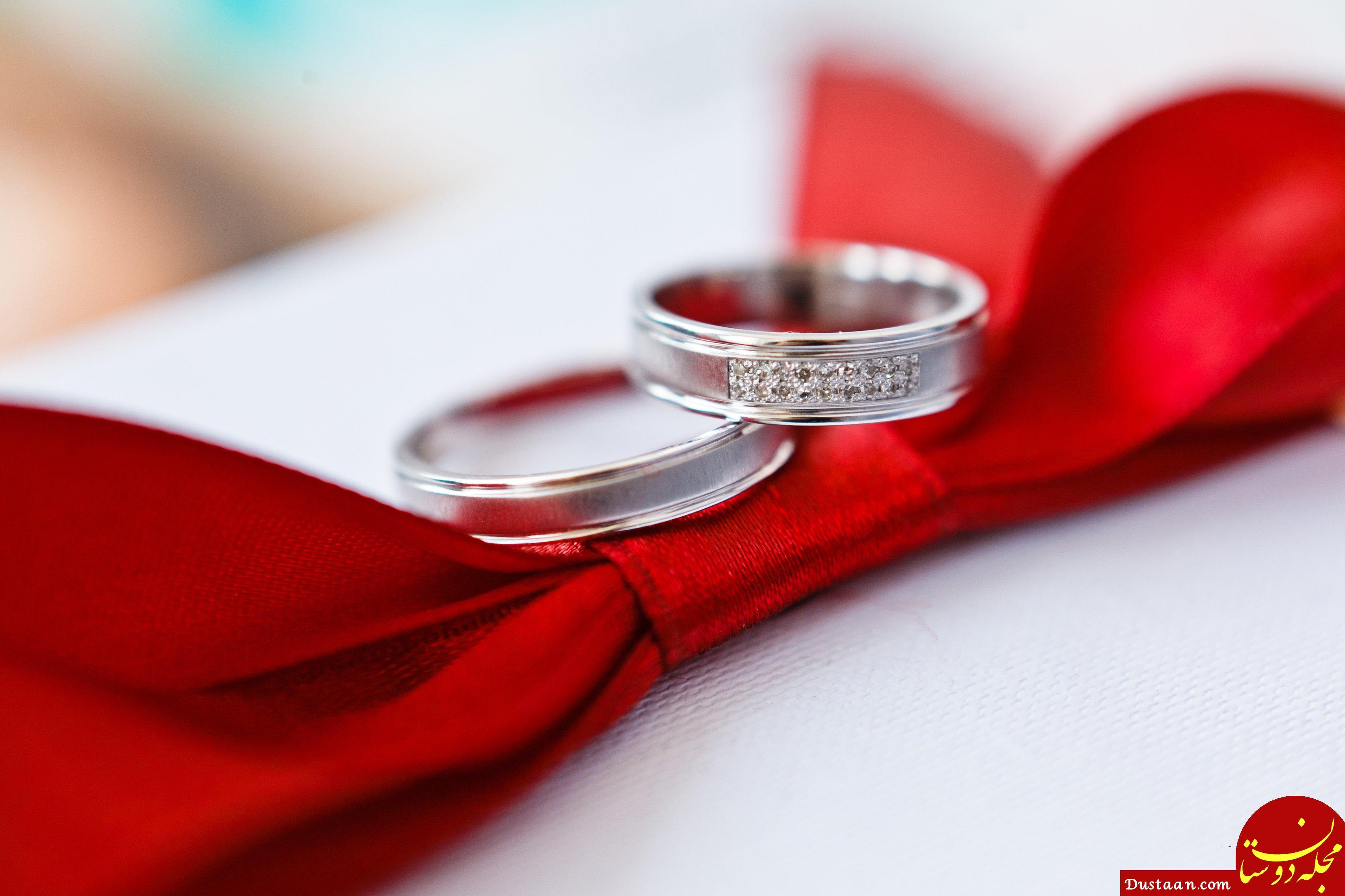 www.dustaan.com اختلاف اعتقادی چقدر در ازدواج مهمه؟