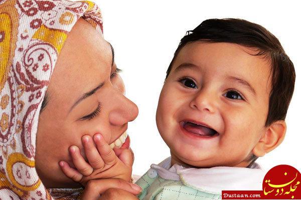 www.dustaan.com به حریم کودکان تعرض نکنید!